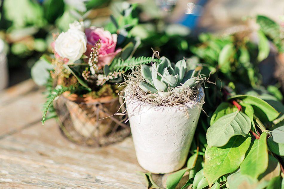 Irvine-Florist-ranch-at-laguna-wedding-flowers-0011