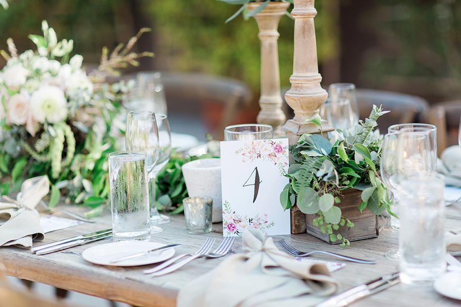 Irvine-Florist-ranch-at-laguna-wedding-flowers-0012