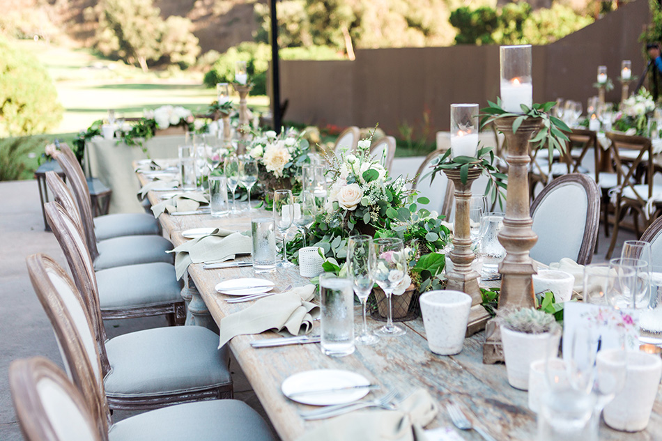 Irvine-Florist-ranch-at-laguna-wedding-flowers-0013