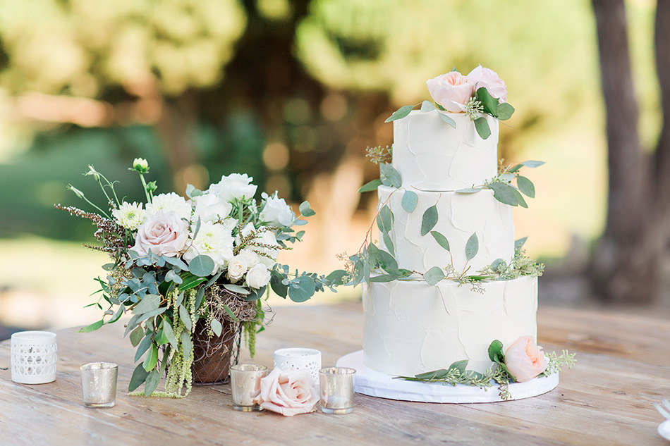 Irvine-Florist-ranch-at-laguna-wedding-flowers-0014