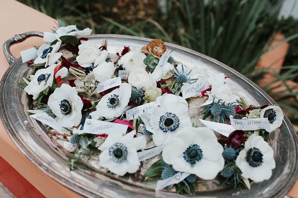Irvine-Florist-rancho-las-lomas-00008