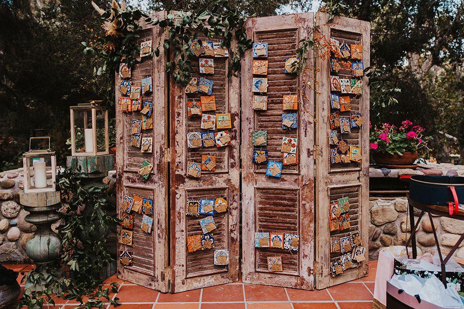 Irvine-Florist-rancho-las-lomas-00009
