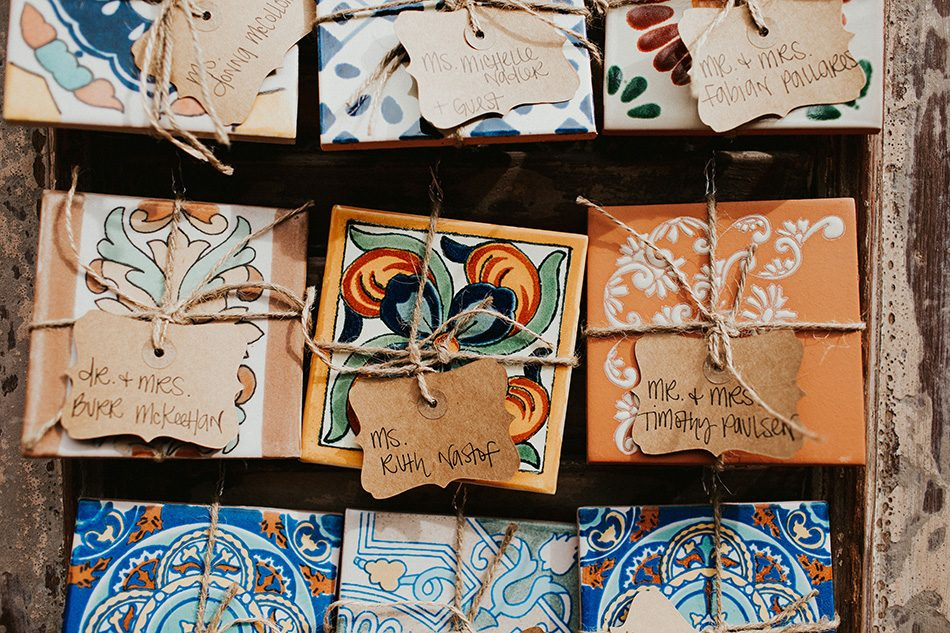 Irvine-Florist-rancho-las-lomas-00010