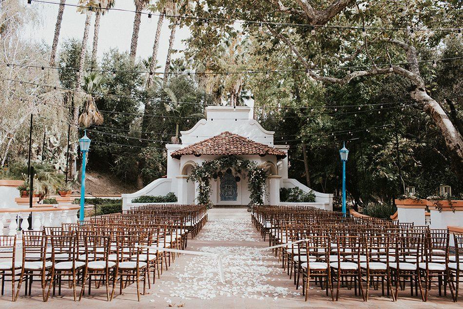 Irvine-Florist-rancho-las-lomas-00011