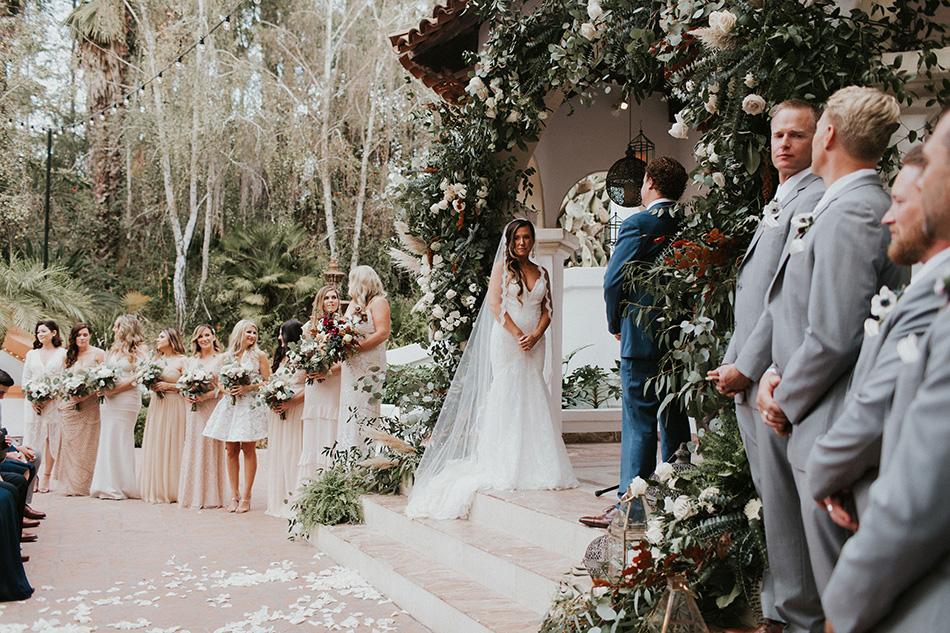 Irvine-Florist-rancho-las-lomas-00014