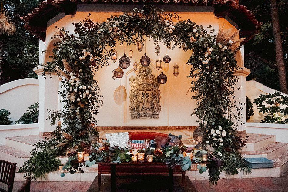 Irvine-Florist-rancho-las-lomas-00018