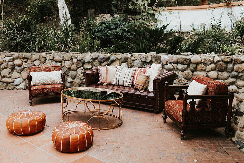 Irvine-Florist-rancho-las-lomas-00020