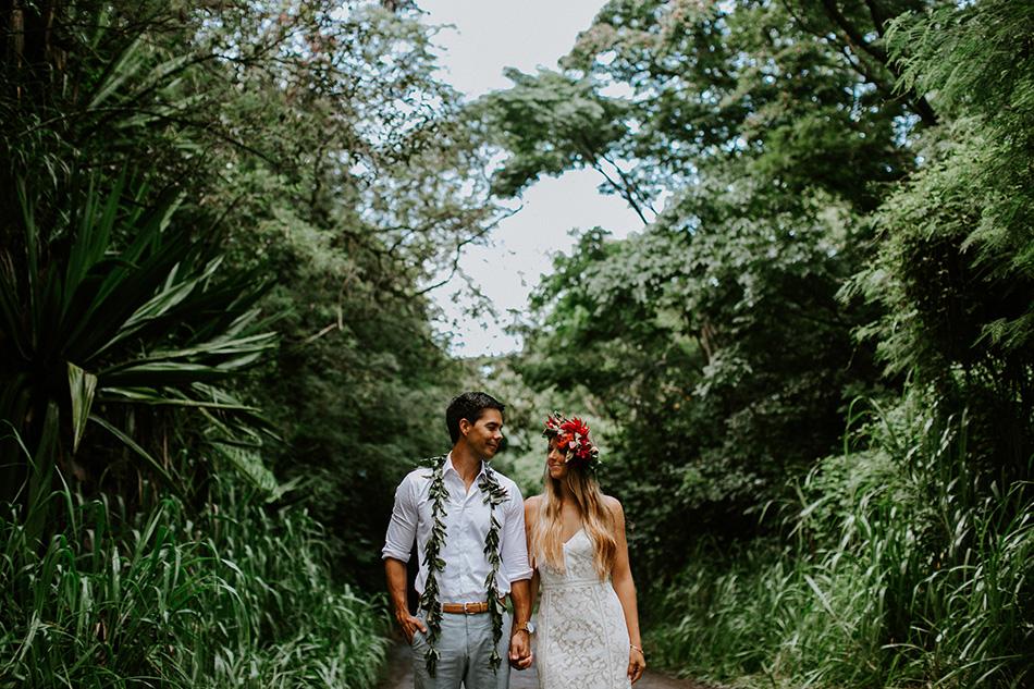 maui-hawaii-wedding-flowers 0001