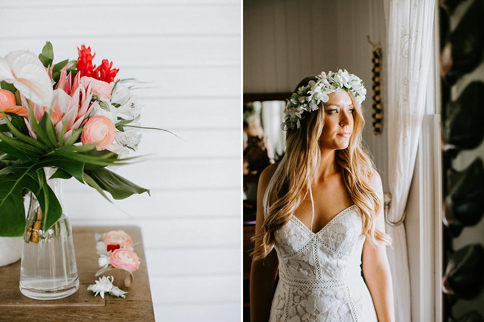 maui-hawaii-wedding-flowers 0002