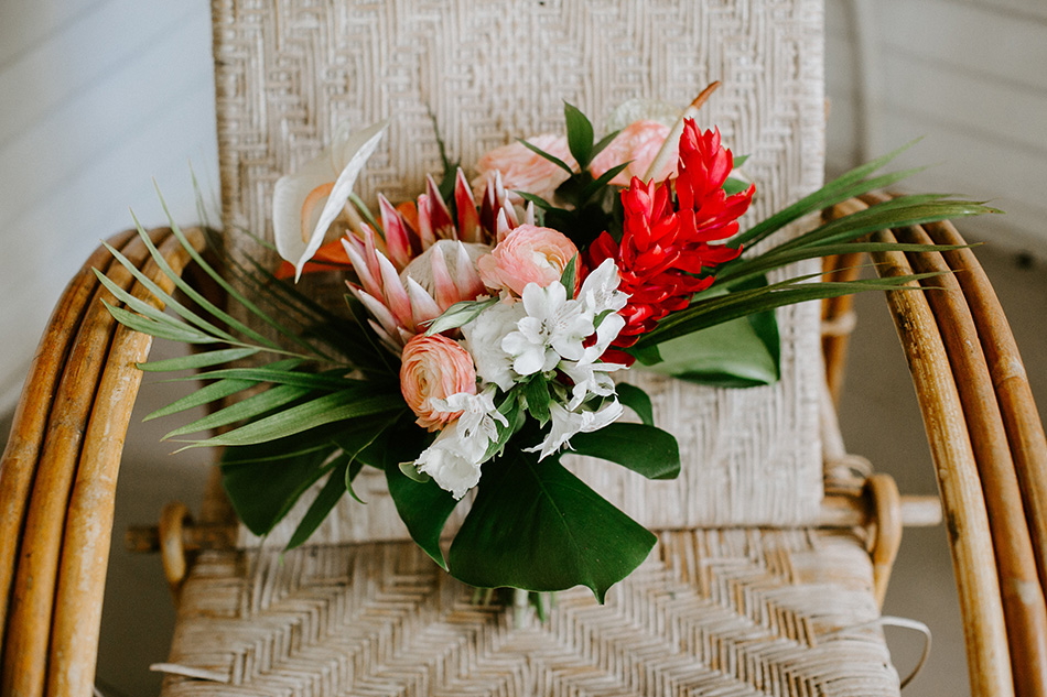 maui-hawaii-wedding-flowers 0003