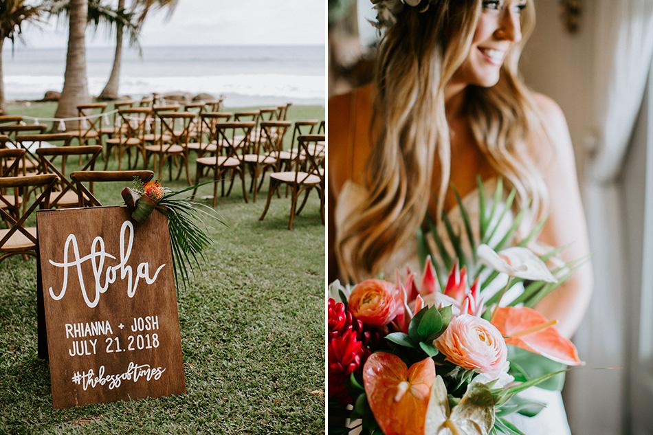 maui-hawaii-wedding-flowers 0005