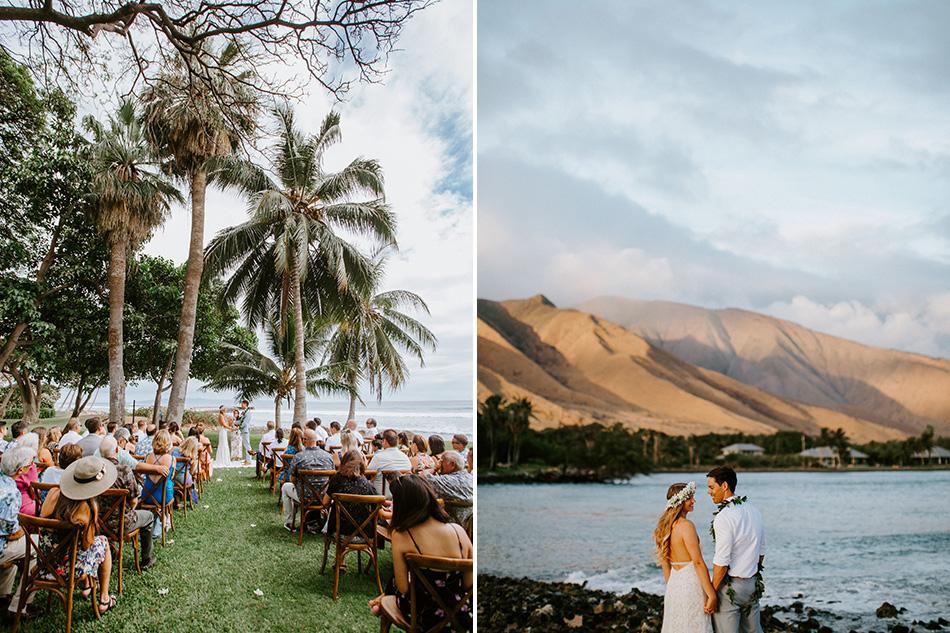 maui-hawaii-wedding-flowers 0006