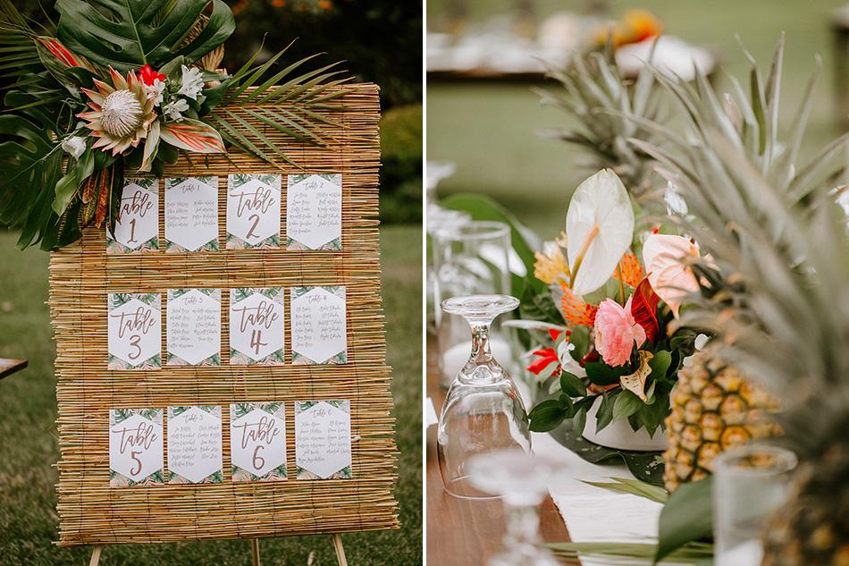 maui-hawaii-wedding-flowers 0007