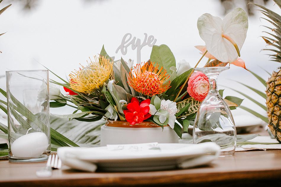 maui-hawaii-wedding-flowers 0009