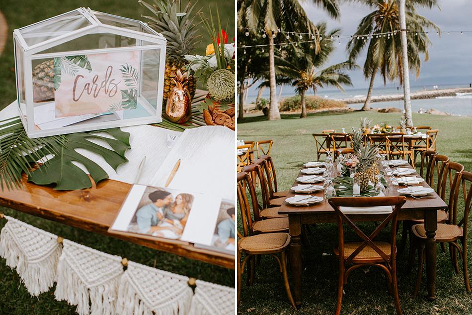 maui-hawaii-wedding-flowers 0010