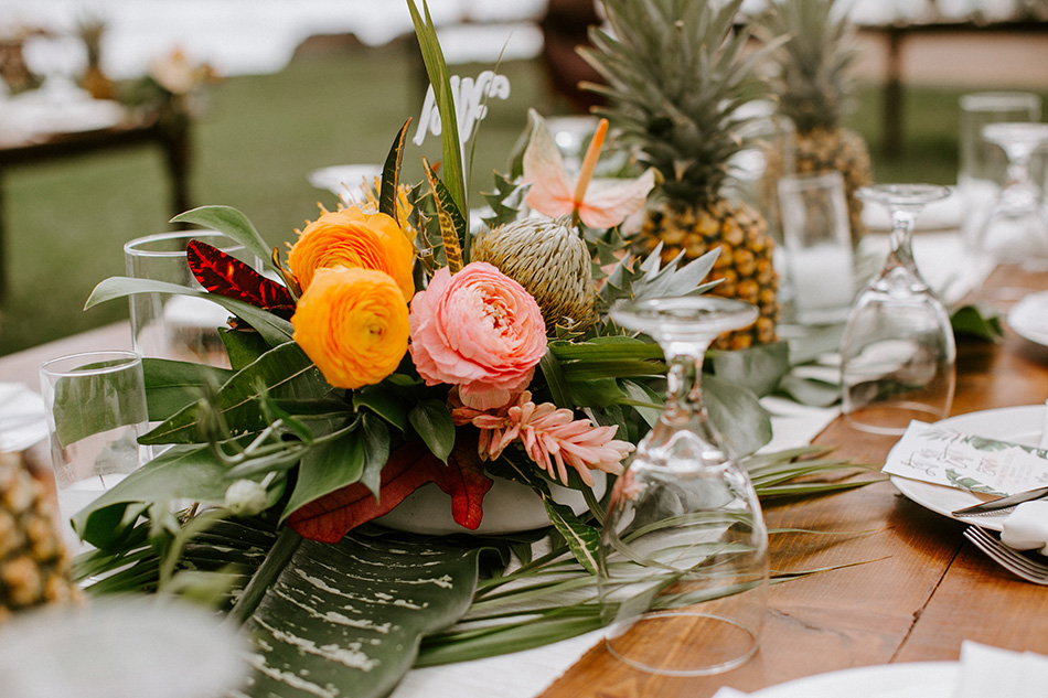 maui-hawaii-wedding-flowers 0011