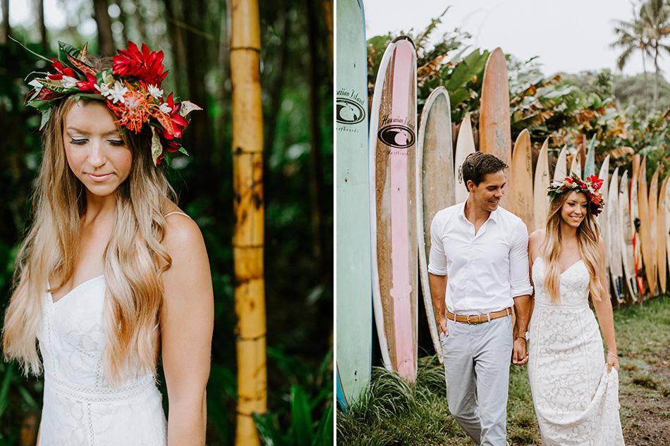 maui-hawaii-wedding-flowers 0012
